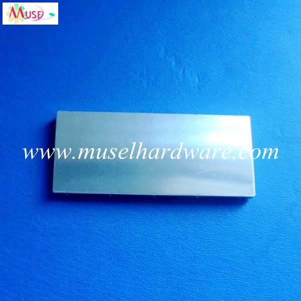 nickel silver metal shielding case for PCB