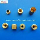 High precision CNC turning parts from china factory